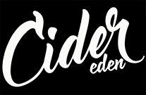 Ochutnejte božskou Eden Cider