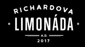 Ochutnejte Richardovu limonádu dobrou na srdce