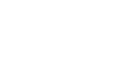 Richard Proutník - Světlý ležák višňový