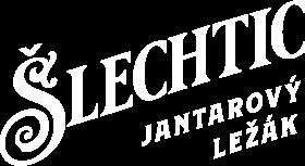 Richard Šlechtic - Jantarový ležák